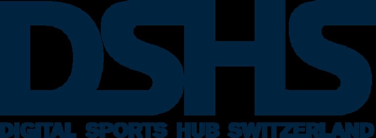 DSHS-Logo
