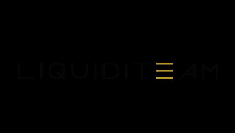 LIQUIDITEAM_Logo