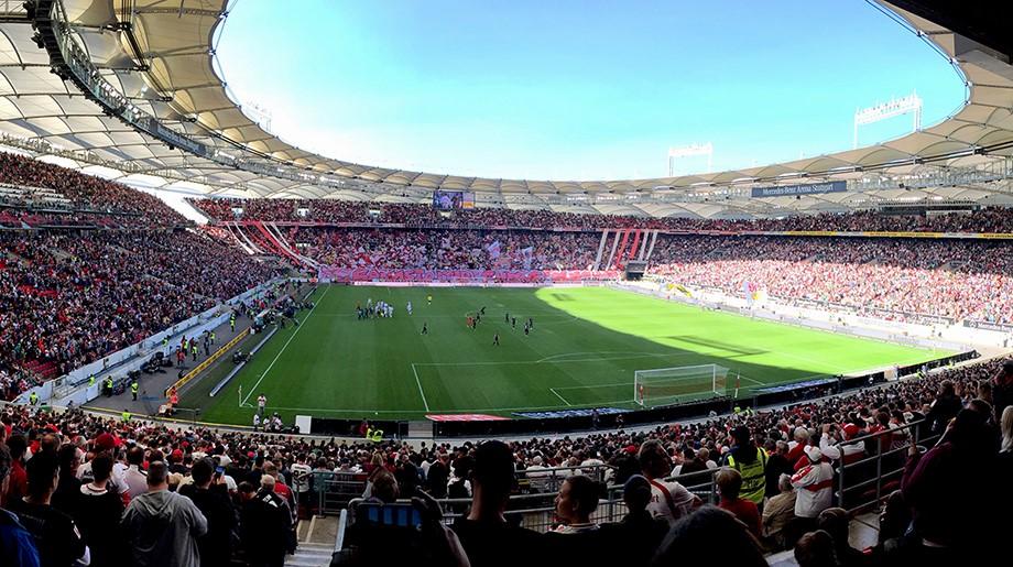 Bild_Bundesliga