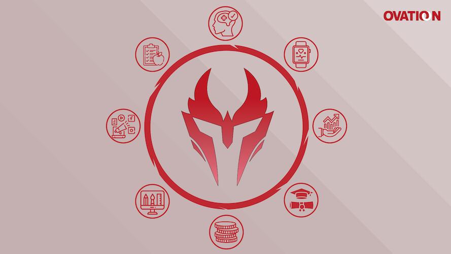 Logo_ovation_esports